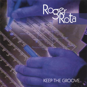 Roger Rota 歌手頭像