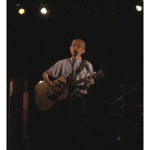 北村正裕 (Masahiro Kitamura) 歌手頭像