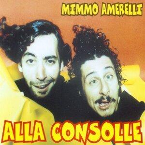 Mimmo Amerelli