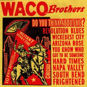Waco Brothers