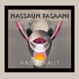 Nassaun Fasaani