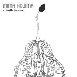Mima Kojima 歌手頭像