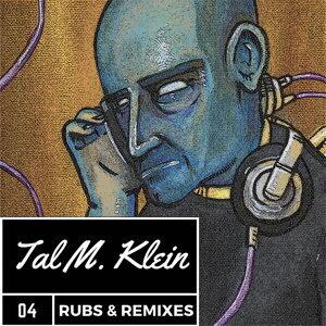 Tal M. Klein 歌手頭像