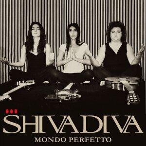 Shivadiva 歌手頭像