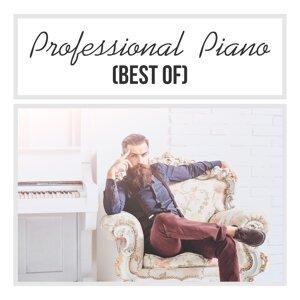 Professional Piano 歌手頭像