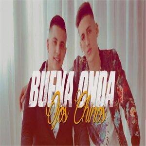 Buena Onda 歌手頭像