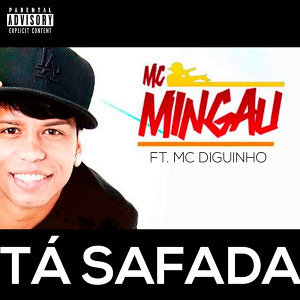 Mc Mingau & Mc Diguinho (Featuring) 歌手頭像