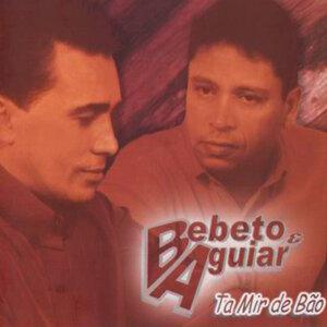 Bebeto & Aguiar 歌手頭像