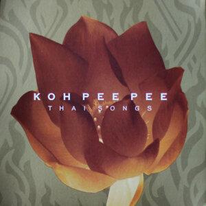 Koh Pee Pee 歌手頭像