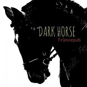 Dark Horse 歌手頭像