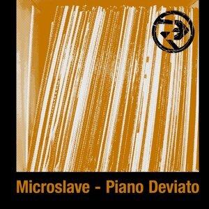 Microslave 歌手頭像