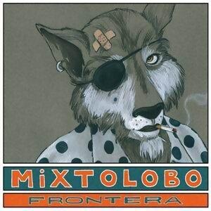 Mixtolobo 歌手頭像