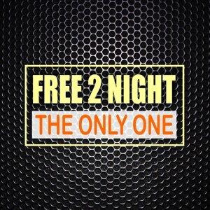 Free 2 Night 歌手頭像