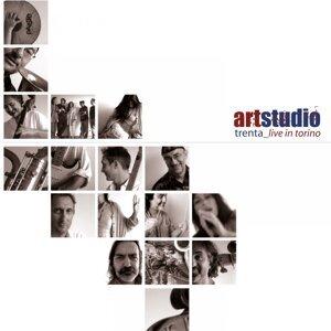 Carlo Actis Dato, Art Studio 歌手頭像