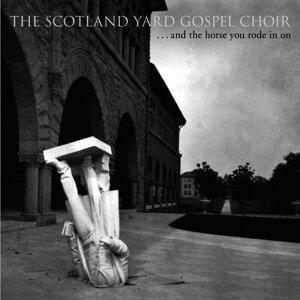 The Scotland Yard Gospel Choir 歌手頭像