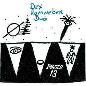 Dex Romweber Duo 歌手頭像