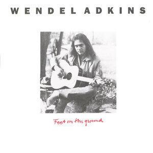 Wendel Adkins 歌手頭像