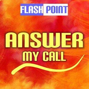 Flash Point 歌手頭像