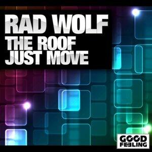 Rad Wolf 歌手頭像