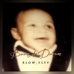Blow_flyy 歌手頭像