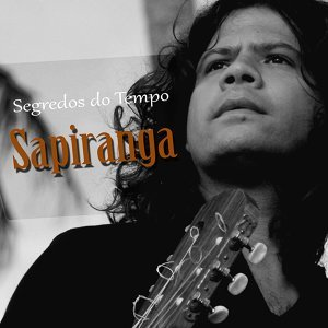 Sapiranga 歌手頭像