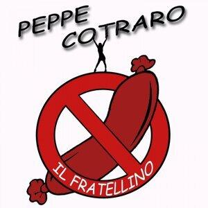 Peppe Cotraro 歌手頭像