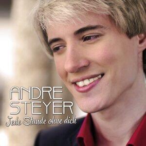 Andre Steyer 歌手頭像