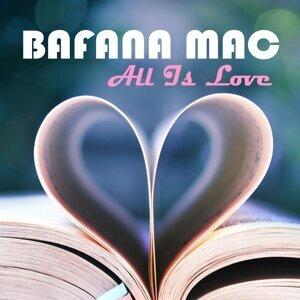 Bafana Mac 歌手頭像