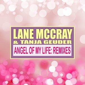 Lane McCray & Tanja Geuder 歌手頭像