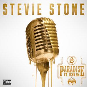 Stevie Stone 歌手頭像
