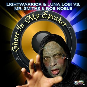 Lightwarrior & Luna Lobi vs. Mr. Smiths & Rob Noble 歌手頭像