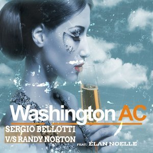 Sergio Bellotti feat. Elan Noelle vs. Randy Norton 歌手頭像
