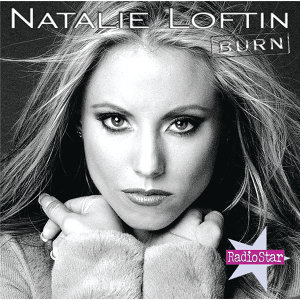Natalie Loftin 歌手頭像