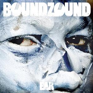 Boundzound 歌手頭像