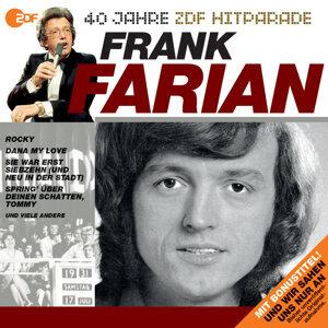 Frank Farian 歌手頭像
