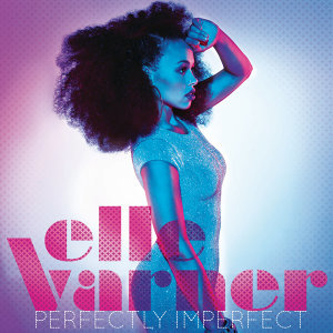 Elle Varner Featuring J. Cole 歌手頭像