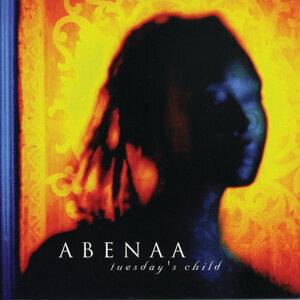 Abenaa