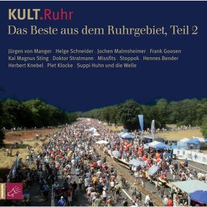 KULT.Ruhr 歌手頭像