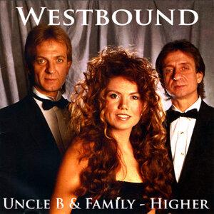 Westbound 歌手頭像