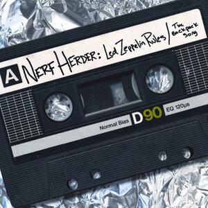 Nerf Herder 歌手頭像