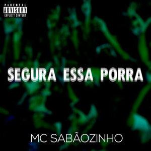 Mc Sabãozinho 歌手頭像