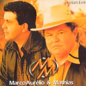 Marco Aurelio & Mathias 歌手頭像