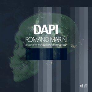 Romano Marini