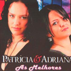 Patricia & Adriana 歌手頭像