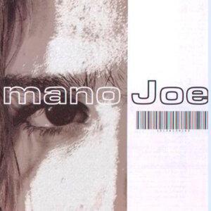 Mano Joe 歌手頭像