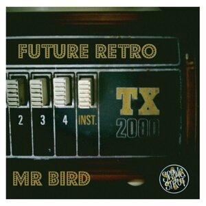Mr. Bird