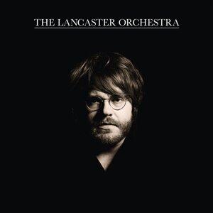 The Lancaster Orchestra 歌手頭像