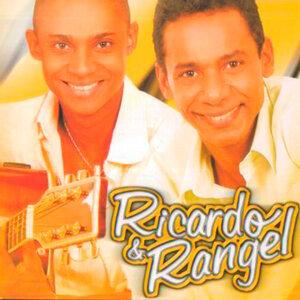 Ricardo & Rangel 歌手頭像