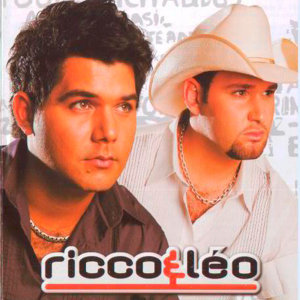 Ricco & Léo 歌手頭像