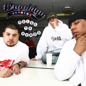 Brooklyn Academy
